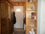 Vente Maison 4 pièces 106m² Apt (84400) - Photo 8