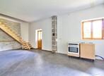 Vente Maison 4 pièces 87m² Saint-Michel-de-Maurienne (73140) - Photo 9