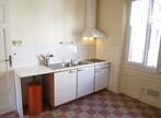 Location Appartement 2 pièces 56m² Grenoble (38000) - Photo 5