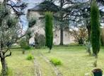 Vente Maison 15 pièces 300m² Romans-sur-Isère (26100) - Photo 2