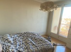 Renting Apartment 3 rooms 56m² Toulouse (31400) - Photo 3