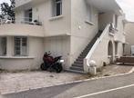 Vente Appartement 94m² ISTRES - Photo 1