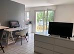 Vente Appartement 1 pièce 34m² Nantes (44300) - Photo 5