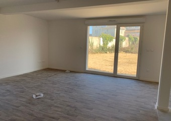 Vente Appartement 4 pièces 97m² Chauny (02300) - Photo 1