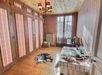 Sale House 8 rooms 168m² SEEZ - Photo 3