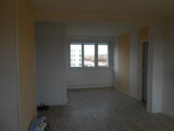 Vente Appartement 3 pièces 60m² Chauny (02300) - Photo 1