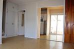 Vente Maison 4 pièces 64m² Tomblaine (54510) - Photo 3