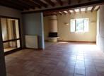 Vente Maison 6 pièces 142m² EGREVILLE - Photo 3