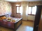 Vente Maison 4 pièces 85m² KINTZHEIM - Photo 3