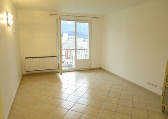 Location Appartement 3 pièces 51m² Grenoble (38100) - photo 2