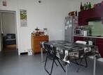 Location Maison 3 pièces 62m² Sinceny (02300) - Photo 5