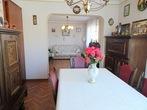 Vente Maison 4 pièces Scherwiller (67750) - Photo 5
