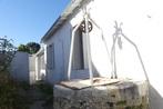 Vente Maison 4 pièces 83m² Nieul-sur-Mer (17137) - Photo 1