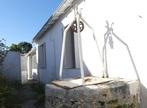 Vente Maison 2 pièces 55m² Nieul-sur-Mer (17137) - Photo 3