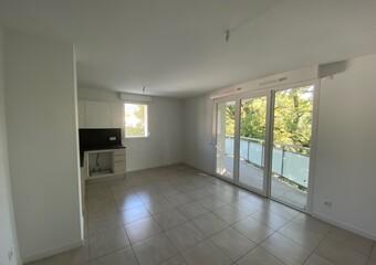 Location Appartement 3 pièces 58m² Meylan (38240) - Photo 1