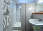 Vente Appartement 3 pièces 72m² Wittenheim (68270) - Photo 3