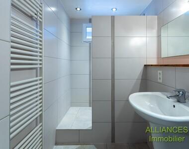Vente Appartement 3 pièces 72m² Wittenheim (68270) - photo