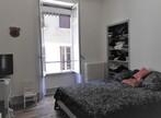 Vente Appartement 3 pièces 79m² Grenoble (38000) - Photo 13