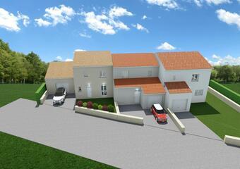 Vente Maison 5 pièces 104m² Montbrison (42600) - Photo 1