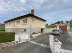 Sale House 7 rooms 110m² Athesans-Étroitefontaine (70110) - Photo 1