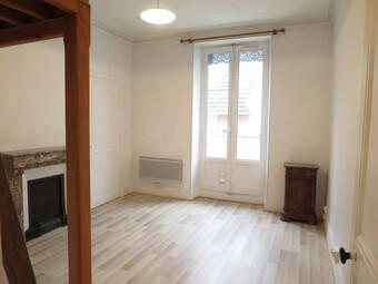 Vente Appartement 1 pièce 18m² Grenoble (38000) - photo 2