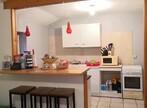 Vente Appartement 62m² Montélimar (26200) - Photo 2