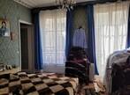 Sale Apartment 4 rooms 61m² Paris 10 (75010) - Photo 9