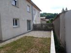 Location Maison 4 pièces 88m² Champier (38260) - Photo 40
