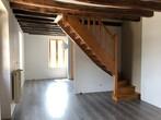 Vente Maison 3 pièces 91m² Gien (45500) - Photo 2