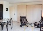 Vente Appartement 2 pièces 43m² Cambo-les-Bains (64250) - Photo 2