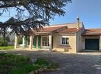 Vente Maison 3 pièces 95m² Istres (13800) - Photo 1