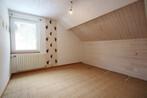 Vente Appartement 7 pièces 156m² Saint-Pierre-de-Chartreuse (38380) - Photo 13