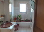 Vente Maison 4 pièces 160m² Espinasse-Vozelle (03110) - Photo 7