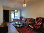 Vente Appartement 2 pièces 60m² Seyssinet-Pariset (38170) - Photo 3