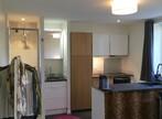 Location Appartement 1 pièce 19m² La Mulatière (69350) - Photo 4
