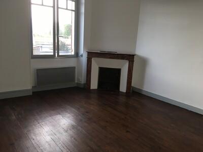 Location Appartement 2 pièces 40m² Dax (40100) - Photo 2