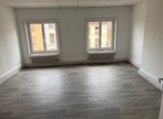 Location Appartement 3 pièces 87m² Thizy (69240) - Photo 8