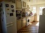 Location Maison 3 pièces 60m² Nogent-le-Roi (28210) - Photo 4
