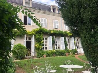 Vente Maison 11 pièces 311m² Trévoux (01600) - photo