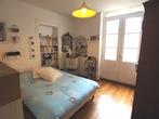 Vente Appartement 5 pièces 117m² Romans-sur-Isère (26100) - Photo 4