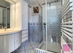 Vente Appartement 4 pièces 94m² Vétraz-Monthoux (74100) - Photo 17