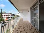 Location Maison 3 pièces 90m² Cayenne (97300) - Photo 2
