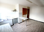 Vente Appartement 3 pièces 86m² Bonneville (74130) - Photo 2