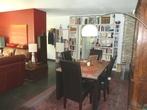 Vente Maison 5 pièces 102m² Saint-Hippolyte (66510) - Photo 1
