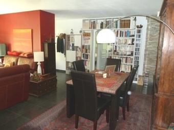 Vente Maison 5 pièces 102m² Saint-Hippolyte (66510) - photo
