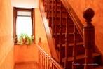 Vente Maison 5 pièces 108m² Ronchin - Photo 6