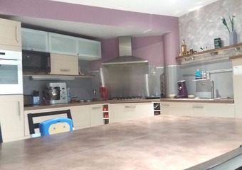 Vente Maison 8 pièces 200m² Arras (62000) - Photo 1