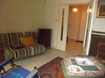 Vente Appartement 3 pièces 68m² Grenoble (38100) - Photo 2