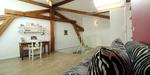 Vente Appartement 3 pièces 147m² Valence (26000) - Photo 6