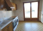 Vente Appartement 3 pièces 70m² Reignier-Esery (74930) - Photo 3